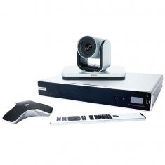 Polycom Group 700 med 12 x zoom PTZ kamera
